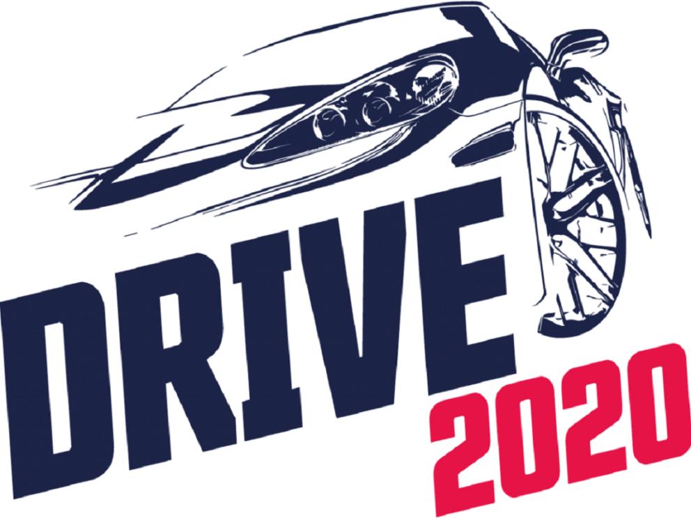 Drive Festival